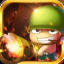 进击炮炮兵安卓版v1.0.3