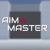 aimmaster安卓版v2.3
