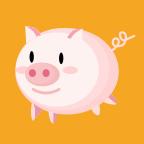 哈哈猪赚钱软件v1.6.0