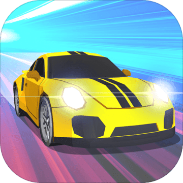 Drift King 3D安卓版v1.07