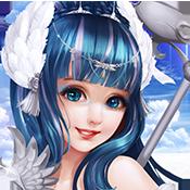 梦醉西游星耀版v1.0.0