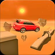 空中特技赛车Sky Car Invader安卓版v2.0