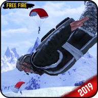 无火战场安卓版v1.5官网版