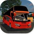 IDBS泰国巴士模拟器IDBSThailandBusSimulator安卓版v1