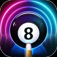 桌球荣耀Pool Royale安卓版v1.0.0