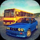 Driving School Classics2019安卓版v1.0.2