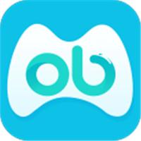OBPlay安卓版v1.0.0