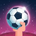 战斗之星Battle Stars安卓版v1.0.1