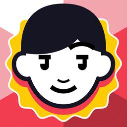 面试官是怎样炼成的安卓版v1.0.0