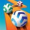 BallRacer安卓版v1.1.5
