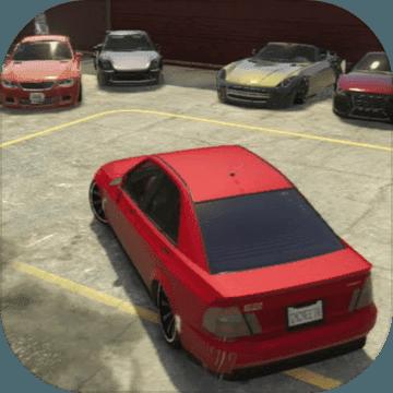 停车传说安卓版v1.0.3