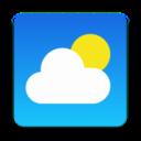 未来天气安卓版v1.0