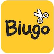 Biugo软件v1.7.20