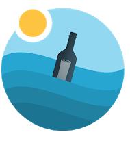 Bottled软件v1.06.8