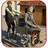 Save Granny保护奶奶安卓版v2.0.4