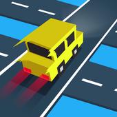 Traffic Run安卓版v1.4.2