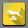 闪光豹来电安卓版v3.2