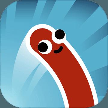 跳跳肠Sausage Flip安卓版v1.0.0