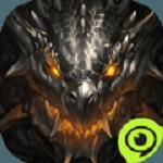 魔龙腾世官网版v3.0.60