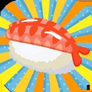 Sushi Tycoon安卓版v0.0.3