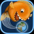 美食海洋Tasty Blue安卓版v1.3.4.0