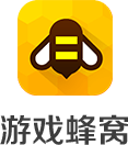 游戏蜂窝一起来捉妖懒人神器v3.2.1