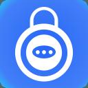 微信加密锁安卓版v1.9.6