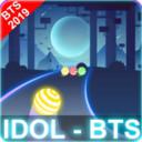 BTS舞蹈球安卓版v1.0.1