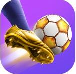 金靴大师Golden Boot安卓版v1.10