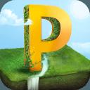 3DPPT安卓版v1.0.0