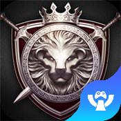 凛冬王座BT版v4.3.0.0