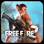 Freefire2安卓版v0.1