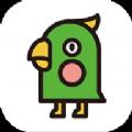 啵哩安卓版v1.1.2