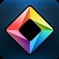 伴侣浏览器安卓版v1.0.1
