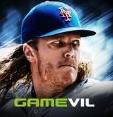 MLB完美开局2019安卓版v2.0.5