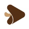 香菇影视安卓版v2.7.0
