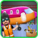 儿童建造飞机安卓版v1.0.1