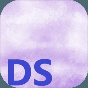 doomsea游戏v1.1