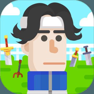 飞刀英雄安卓版v1.0