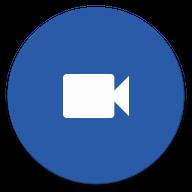 小明录屏安卓版v1.0.0 beta