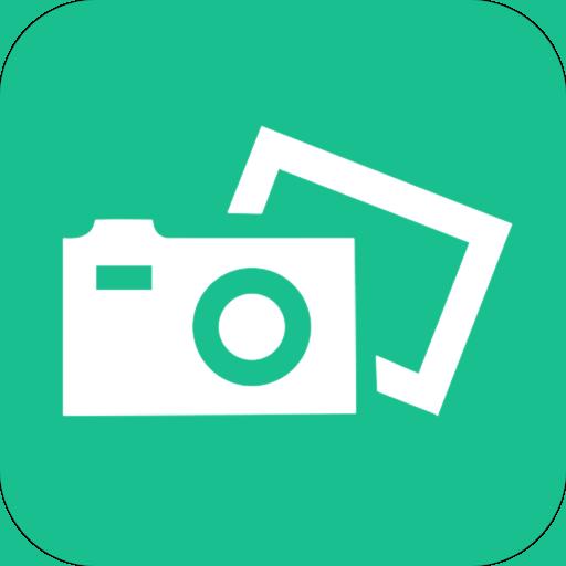 图片多多安卓版v1.0.1