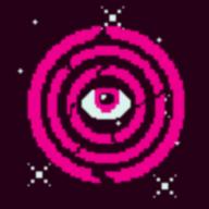彩色火箭永无止境ColorRocket安卓版v1.0.1