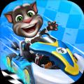 汤姆猫飞车安卓版v0.1.3.76