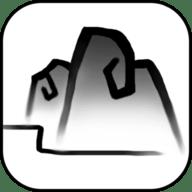 流浪日记2安卓版v0.4