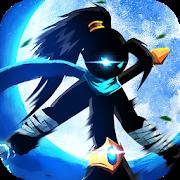 影子神殿上帝之战GoF安卓版v1.4