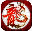 传世龙城安卓版v1.0.15886