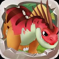 新恐龙文明安卓版v1.0.0