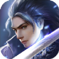 剑来传纪安卓版v3.6.0