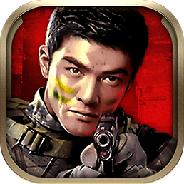 王牌新兵官网版v0.0.1安卓版