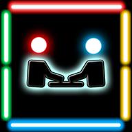 双人迷你游戏安卓版v1.0.0